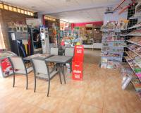 Reventa - Local comercial - Orihuela Costa