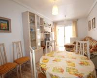 перепродажа - Apartment - Guardamar del Segura