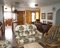 Resale - Bungalow - Guardamar del Segura