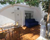 Rental - Bungalow - La Mata