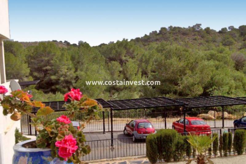Appartement - Revente - Orihuela Costa - Ramblas golf