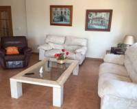 Resale - Dwelling  - Murcia