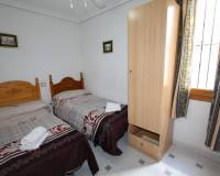 Rental - Apartment - Torrevieja - Playa del Cura