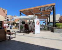 Resale - Commercial - Orihuela Costa - La Zenia