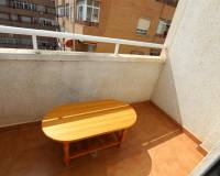 Inchiriere - Apartment - Torrevieja