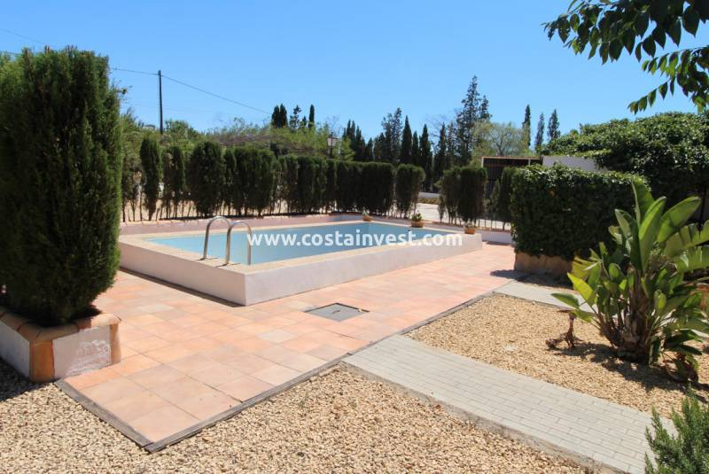Dwelling  - Resale - Alicante - Alicante