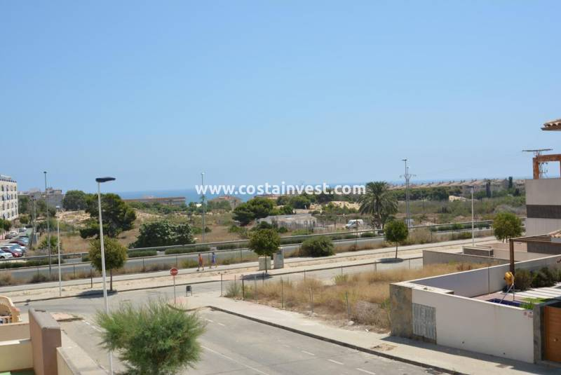 Townhouse - New Build - Guardamar del Segura - Guardamar del Segura