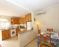 Resale - Bungalow - Orihuela Costa - Villamartín area