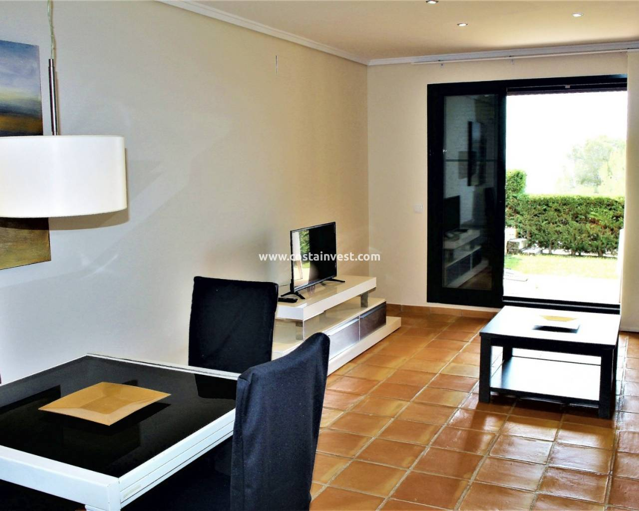 New Build - Townhouse - Benidorm