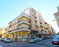 Revânzare - Apartment - Torrevieja - Downtown