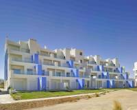 New Build - Apartment - Torre-Pacheco