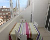 Inchiriere - Penthouse - Torrevieja