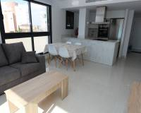 Inchiriere - Apartment - Torrevieja - Downtown