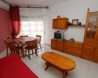 Inchiriere - Apartment - Torrevieja - Playa del Cura