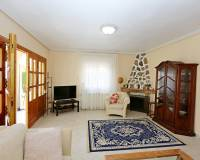 Resale - Semidetached Villa - Torrevieja - Los Balcones