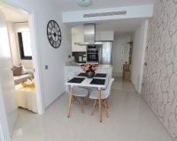 Апартаменты в торревьехе аренда как купить недвижимость в израиле