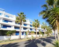 Rental - Apartment - Orihuela Costa