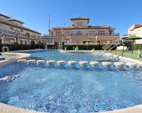Herverkoop - Bungalow - Orihuela Costa - Playa Flamenca