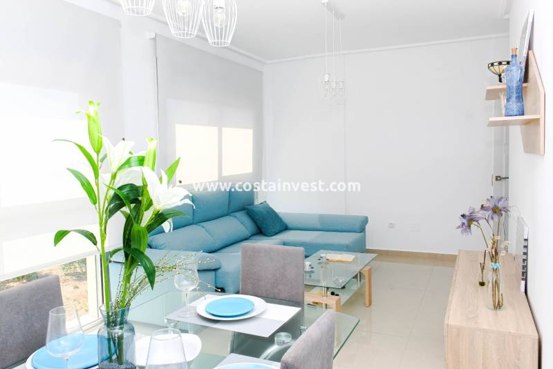 Apartment - Neubau - Los Montesinos - Los Montesinos